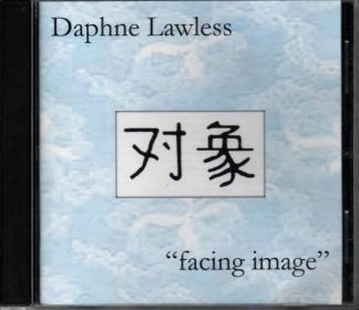"""facing image"" cover"
